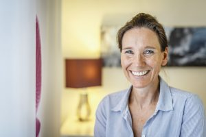 Anka Zips Emotionscoaching und Therapie